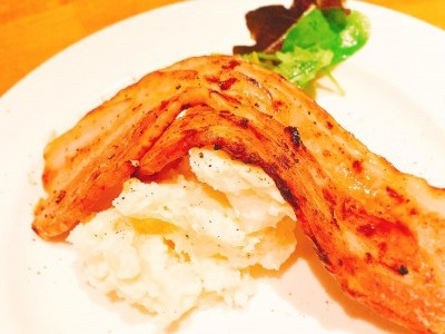 桜丘肉バル Gottsu ごっつの画像01