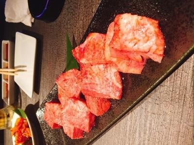 USHIHACHI ウシハチ 渋谷店の画像02