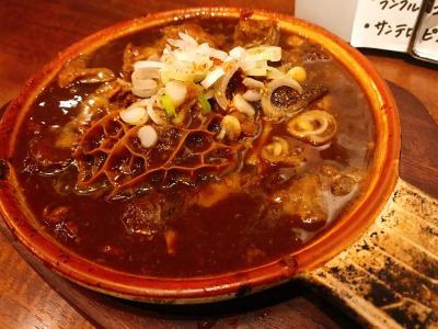 ワイン酒場 GabuLicious 渋谷店 ガブリシャスの画像01
