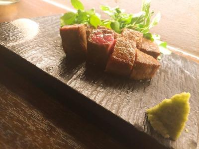 肉バル 将泰庵 にくばるしょうたいあんの画像01