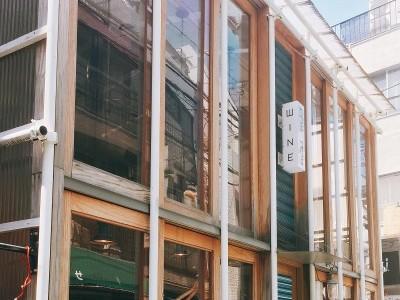 カフェ ブリュの画像02