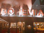 Cafe BOHEMIAの画像01