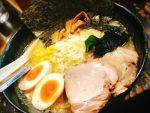 北海道らーめん味丸 宇田川の画像01